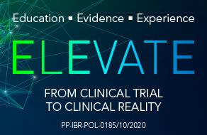 Elvate - from clinical-trial