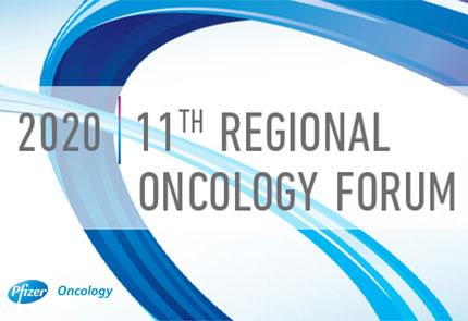 2020 - regional oncology forum